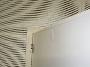 Enclosures - Acoustics Plus sprl-bvba